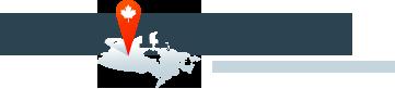 ShopInStjohns. Business directory of St Johns - logo